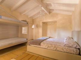Salento Country House, Andrano
