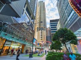Rydges World Square