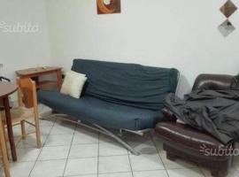 Apartment San Sisto, Perugia (Berdekatan Ellera)