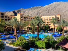 The 10 Best Hotels Near Desert Fashion Plaza Shopping Center In Palm