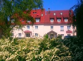 Engelhof, Weilheim an der Teck