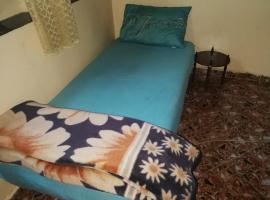 Medina Guesthouse