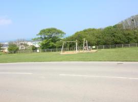 Reighton Sands 2, Файли (рядом с городом Reighton)