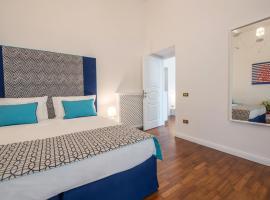 Mya Home Luxury Apartments