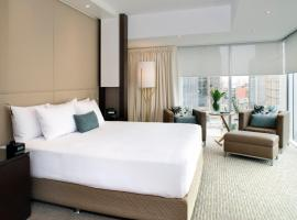 Courtyard by Marriott Lima Miraflores