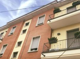 Hotel Cinzia, Savignano sul Panaro