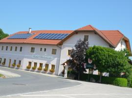 Gasthof Schabschneider, Neulengbach (Winten yakınında)