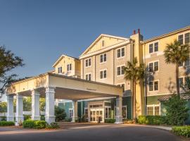 Jekyll Island Hotels >> The 10 Best Pet Friendly Hotels In Jekyll Island Usa