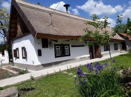 Forrás, Egerszólát (рядом с городом Egerbakta)
