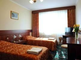 Guest House Orehovo Life
