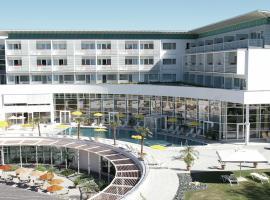 Reduce Hotel Vital, Bad Tatzmannsdorf