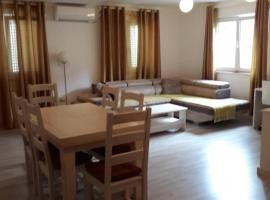 Apartman Duba Peljeska, Duba