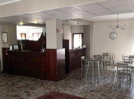Hotel Doc, Nizza Monferrato