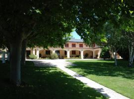 Les 6 meilleurs hôtels à El Escorial, en Espagne (à partir ...