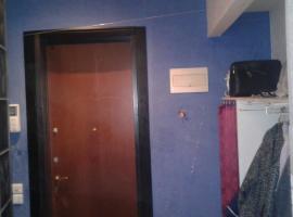 1-к квартиру на время чм. в Самаре