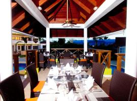 De 6 Beste Hotels in de buurt van: Jachthaven Casa de Campo ...