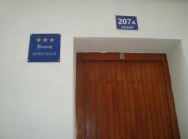 Susak 207A