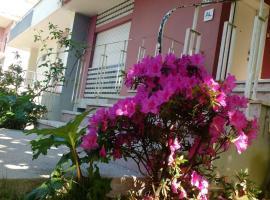 Friends in Braga - Guesthouse