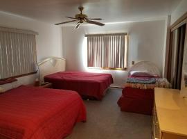 5 Bedroom Golf Course Hm, Alba (рядом с регионом Boyne Mountain)