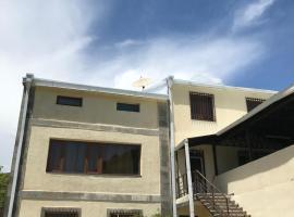 Villa Bjni and Tours, Bjni