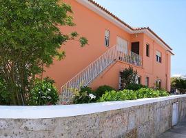 Casa Praia Norte - PVZ