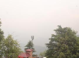 Holiday Stay n Dalhousie