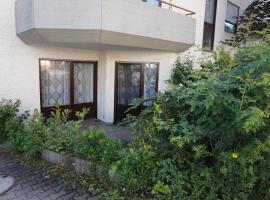 Apartment, Ferienwohnung Weinstadt, Weinstadt