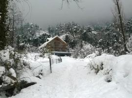 Gautam Shala Cottage