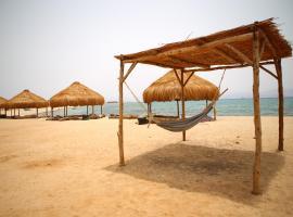 Safari Beach Nuweiba