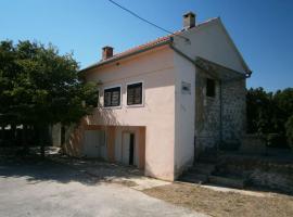 Kuća za odmor-Kanjon Krupe, Golubić (рядом с городом Крупа)