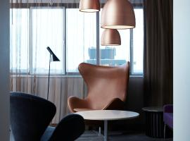 Radisson Collection Royal Hotel, Copenhagen