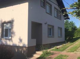 Kuća za odmor banja Slatina, Laktaši (Slatina yakınında)