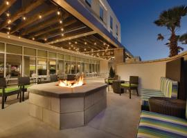 Home2 Suites by Hilton Destin, Destin