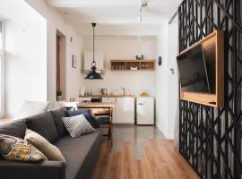 Apartment LoftPlace
