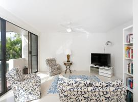The Point, Unit 21/5 Mitchell Street, Soldiers Point