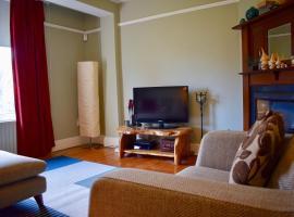 3 Bedroom Family Home In Drumcondra, Dublin (Near Glasnevin)