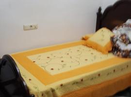 RoomTwo, Alcalá del Valle (Near Olvera)