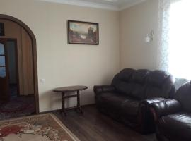 Country house, 10 km from Kiev, 24-hour transfer free of charge