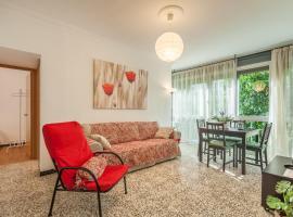 Apartamento Azahar