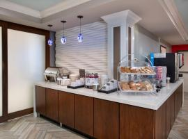 Hampton Inn Naples - I-75
