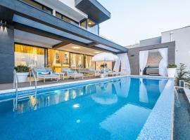 Las 10 mejores villas de Crikvenica, Croacia | Booking.com