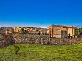 Petrakis Cretan Homes