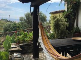 Borgo Posidone