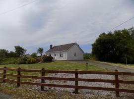 Lake View Cottage, Донегол (рядом с городом Termon)