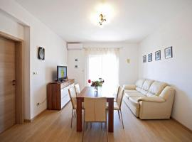 Apartment Gornje selo 15545a