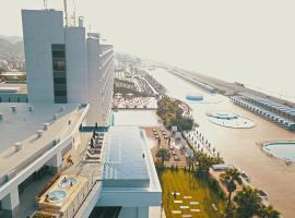 Oiso Prince Hotel