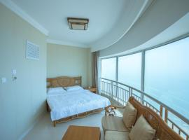 Shidai Sea View Hotel