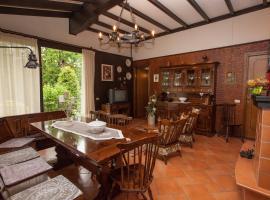 Cugi Bed and Breakfast, San Damiano d'Asti