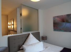 Hotel & Restaurant Arnoldusklause, Düren - Eifel (Buir yakınında)