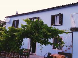 Guest House Da Luci